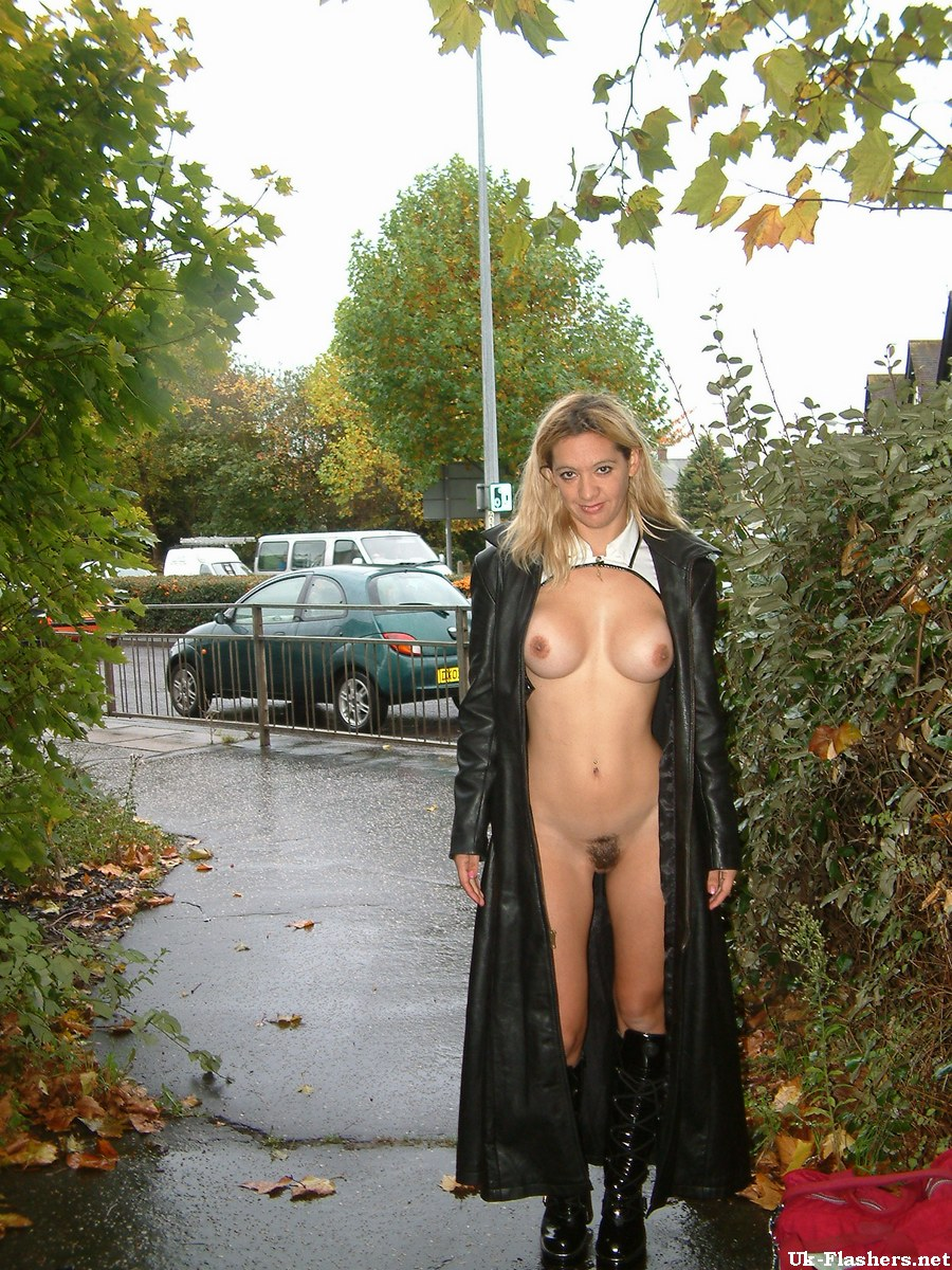 Shemale dream hung black tranny
