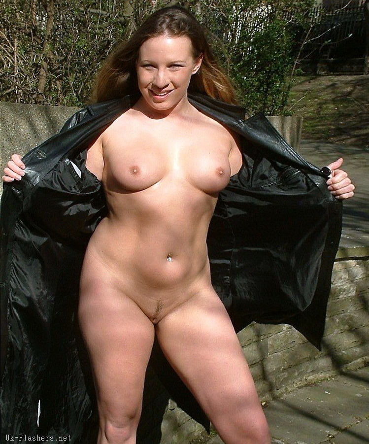 English amateur milfs naked